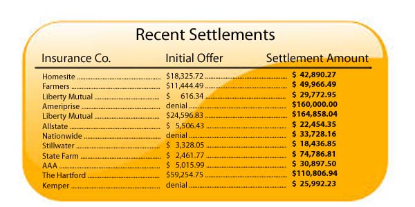 recent-settlements-v3