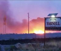 yarnell-fire